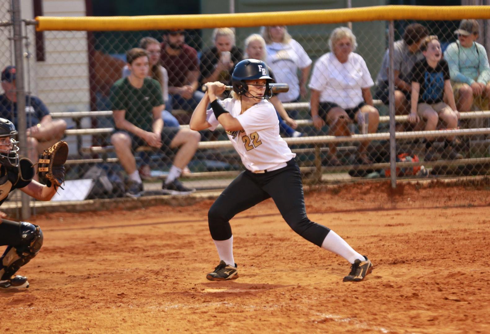 softball -9.jpg