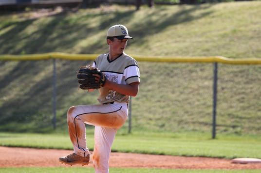 baseball-2.jpg