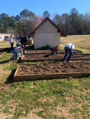 7th grade garden.jpg