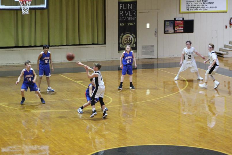 basketball - ms -8.jpg