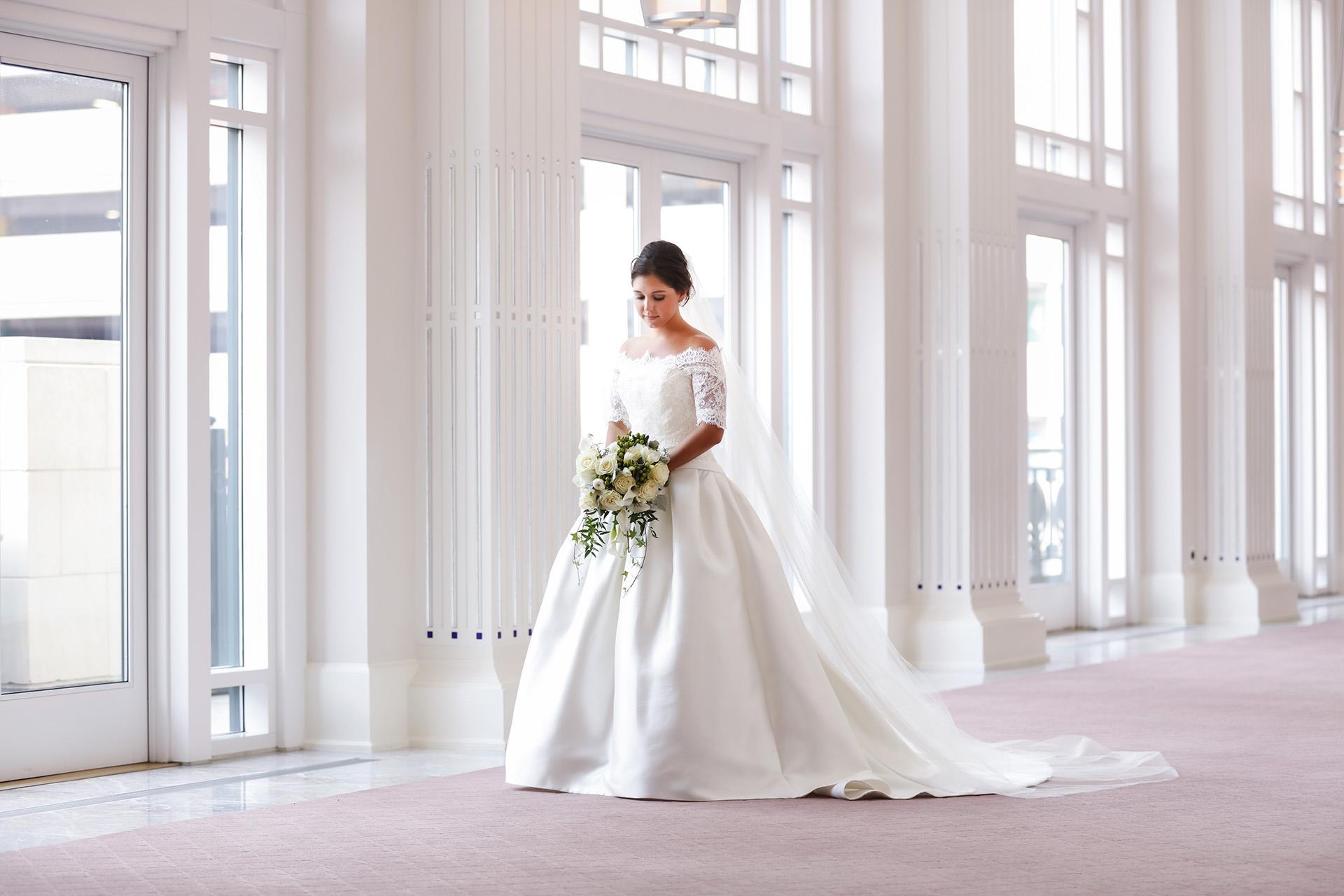 ft worth bridal and wedding