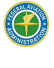 certified_drone_pilot_forney_tx_texas.pn