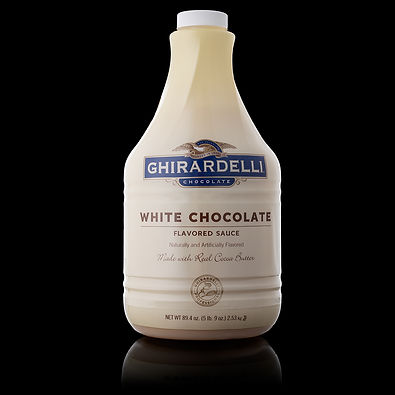 ghirardelli-chocolate.jpg