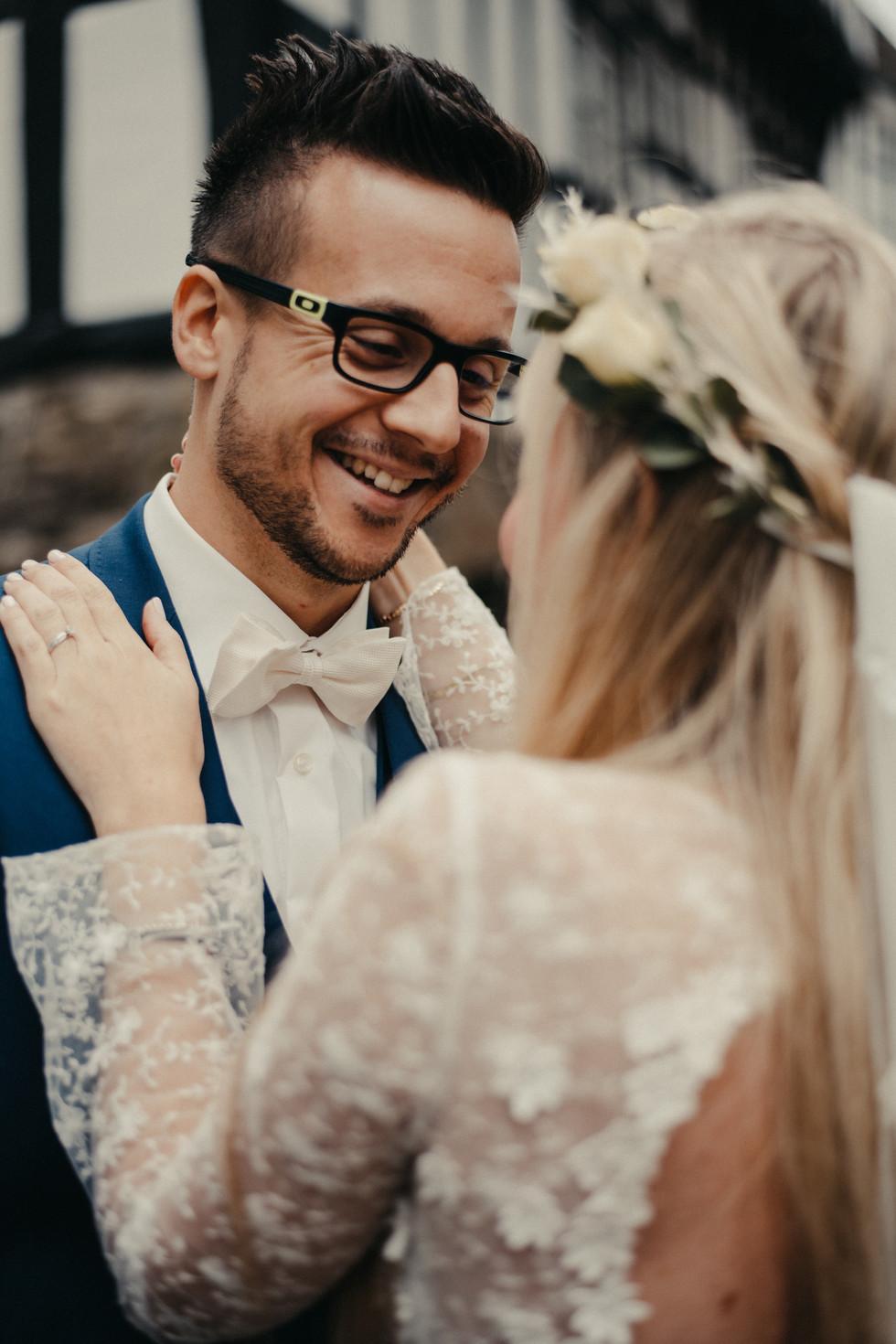 V&J_After_Wedding_325.jpg