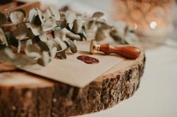 Wooden_00164