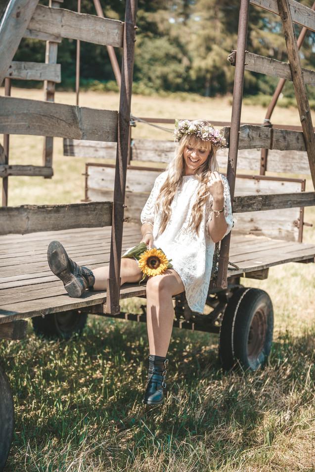 05 - Valentina_47.jpg
