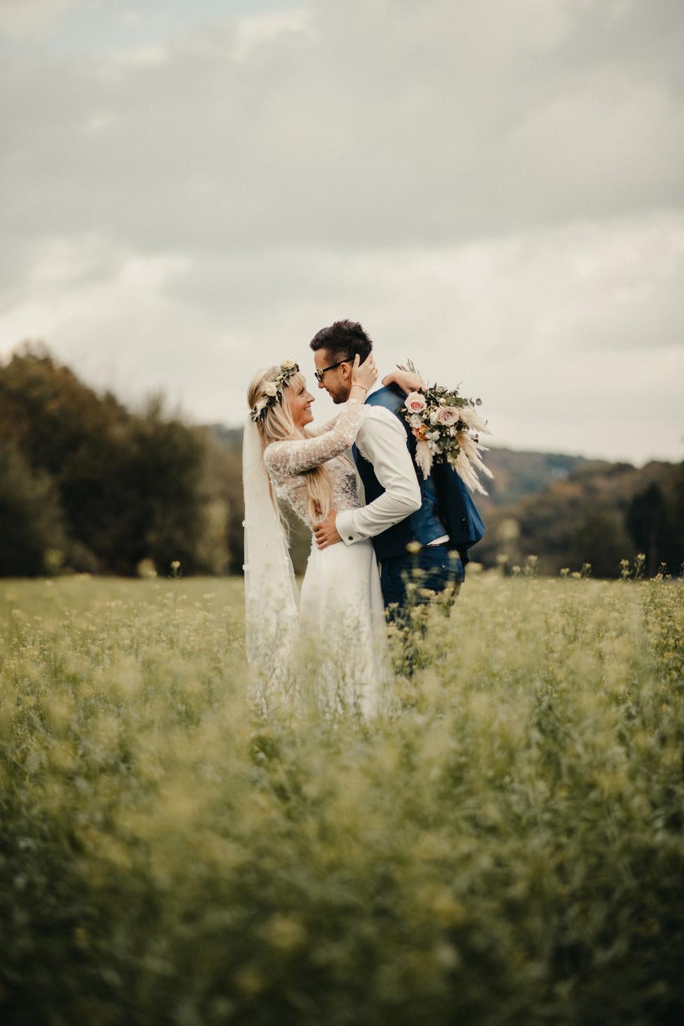 V&J_After_Wedding_104.jpg