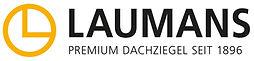 Laumans_Premium_Dachziegel_Logotype_Web_