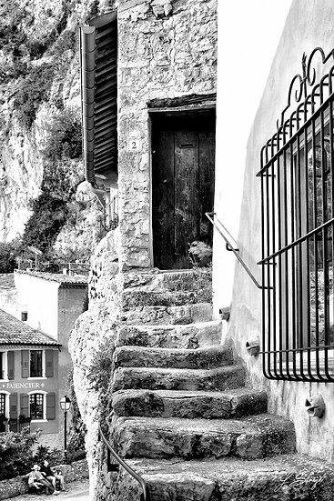 Laura Staeger Fotografie in Frankreich aufgenommen