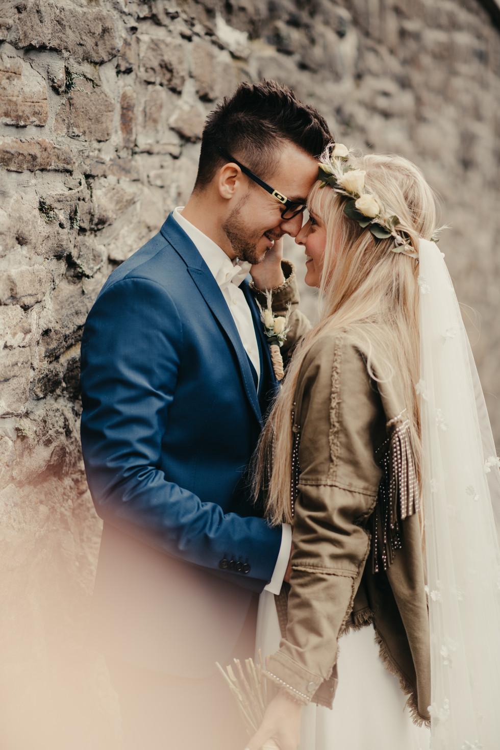 V&J_After_Wedding_237.jpg
