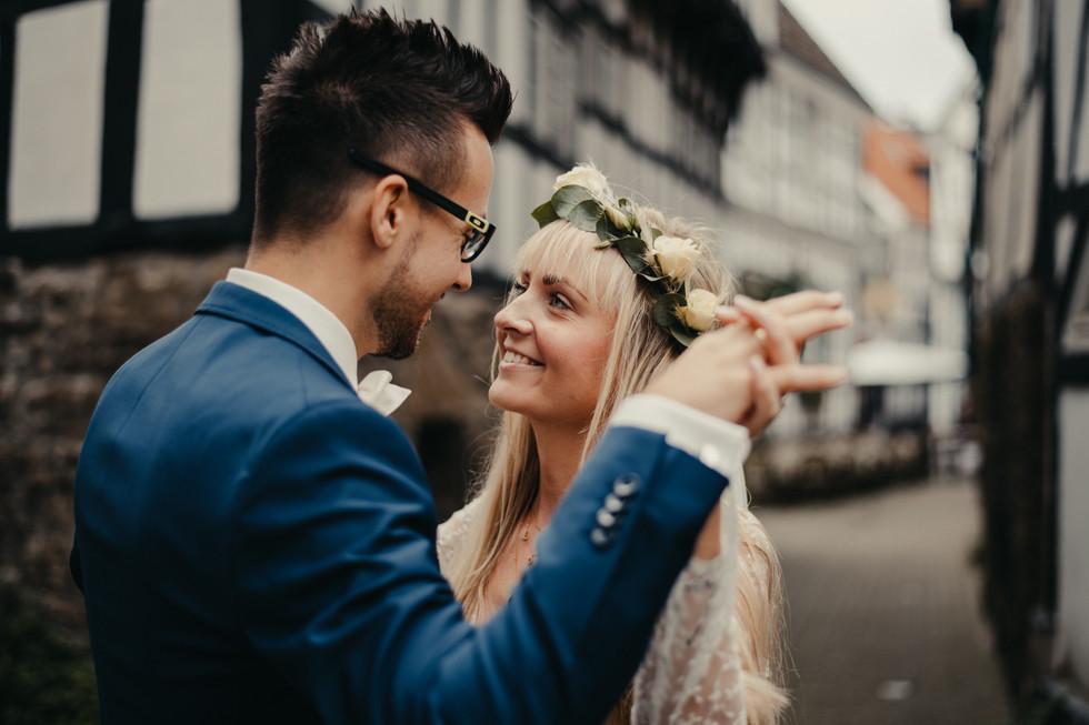 V&J_After_Wedding_315.jpg