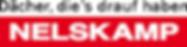 logo_nelskamp.png