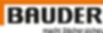 Bauder Logo.png