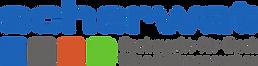 scherwat-gevelsberg-logo.png