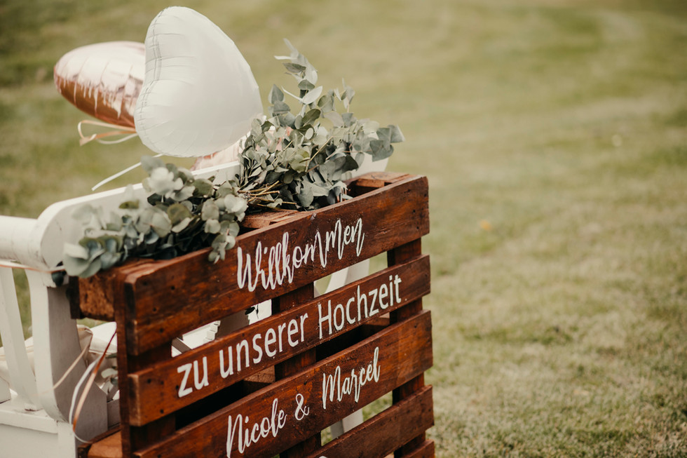 Nicole_und_Marcel-498.jpg