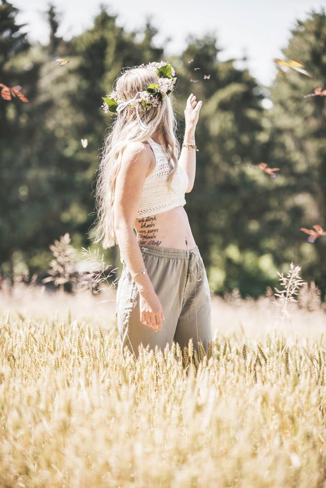 01 - Valentina_13_Schmetterlinge.jpg