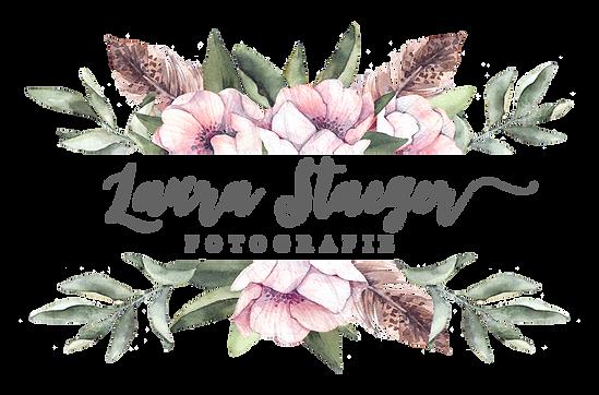 Logo_Fotografie.png