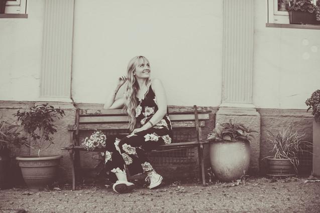 21 - Valentina_119.jpg