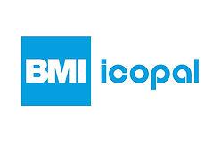 Icopal-Logo.jpg.22571.jpg