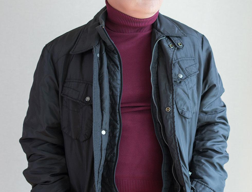 เช่าเสื้อขนเป็ดยาว ชาย รุ่น GEOX | DJAJMBK