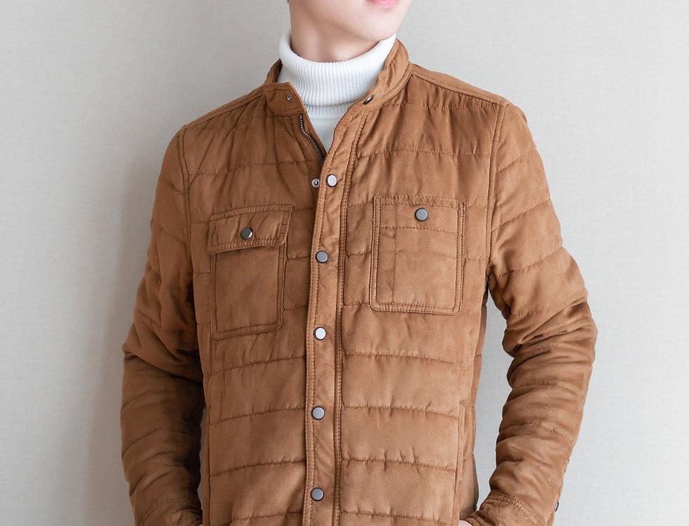 เช่าเสื้อแจ็คเก็ต ชาย รุ่น BUS | JKALBBR