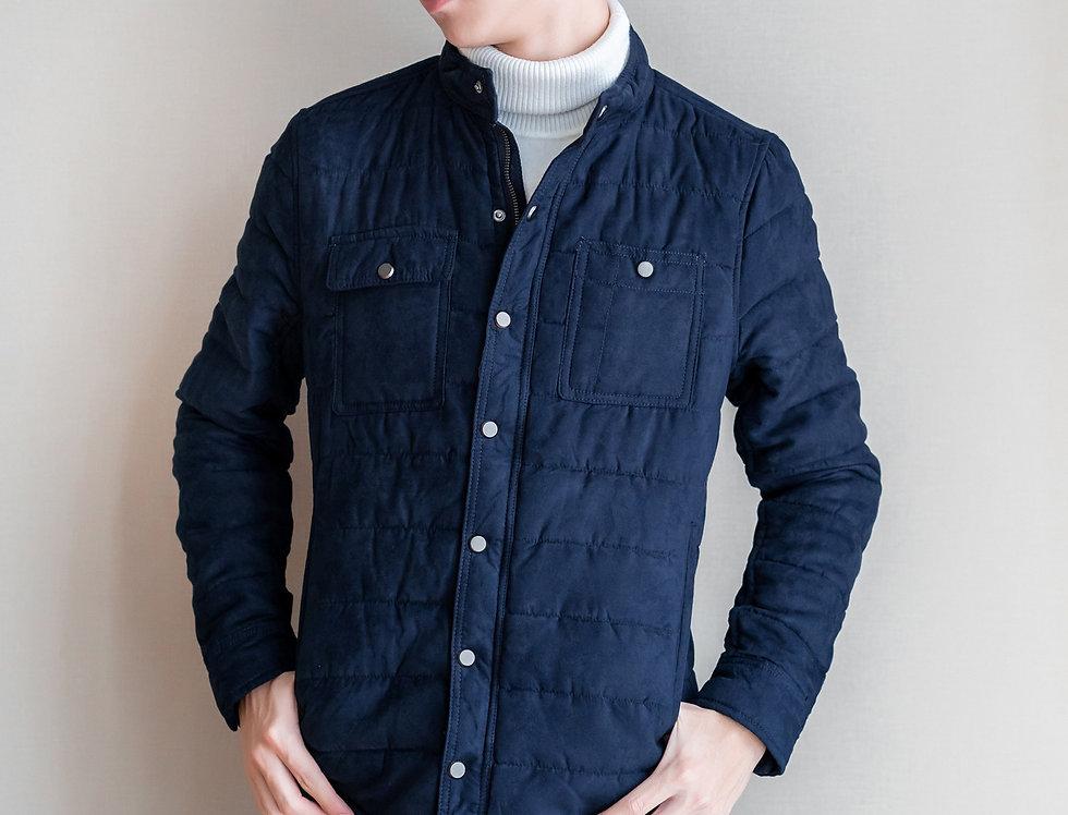 เช่าเสื้อแจ็คเก็ต ชาย รุ่น BUS | JKALBBL