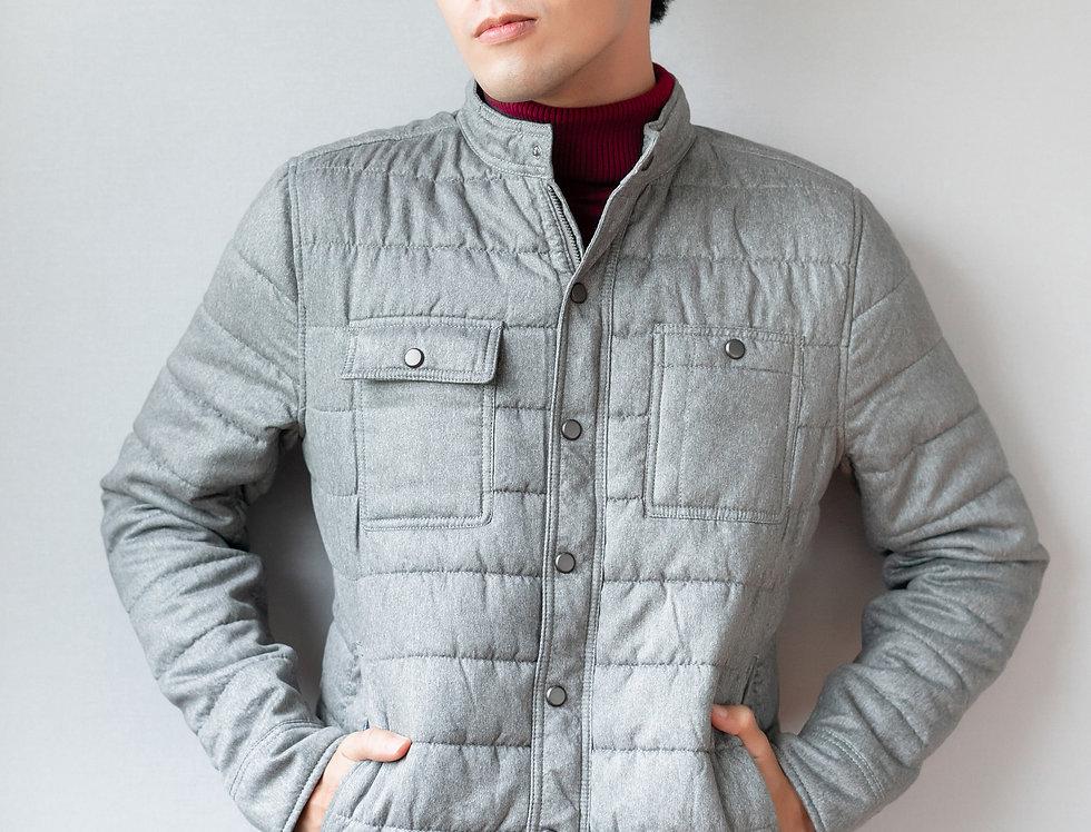 เช่าเสื้อแจ็คเก็ต ชาย รุ่น BUS | JKALBGY