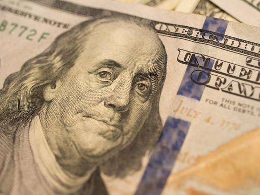 Understanding The Stimulus Checks