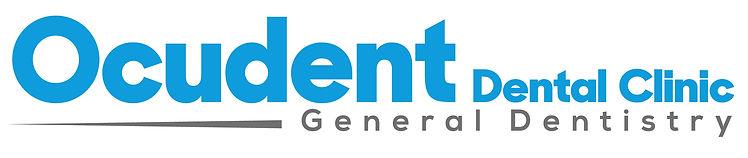 ocudent new logo.jpg