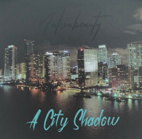 A City Shadow