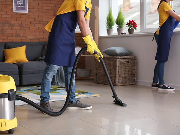 how-to-start-a-cleaning-business-in-the-