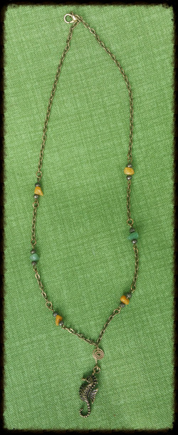 Necklace_3g_