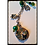 Thumbnail: St. Patties Day Charm Bracelet