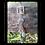 Thumbnail: Sea Themed Bottle Charm