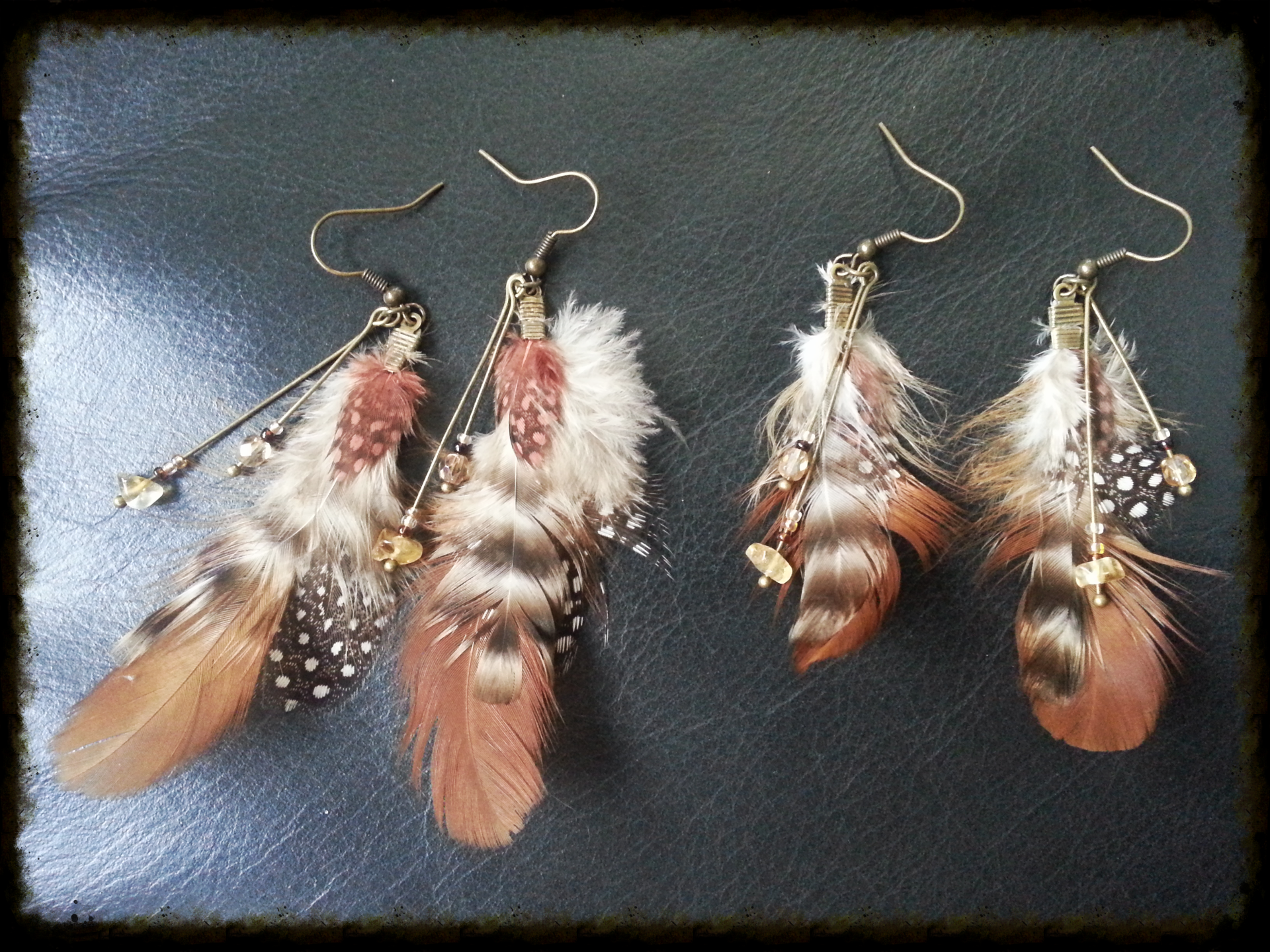 Earrings_3d_