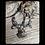 Thumbnail: Sea Themed Wine Charm