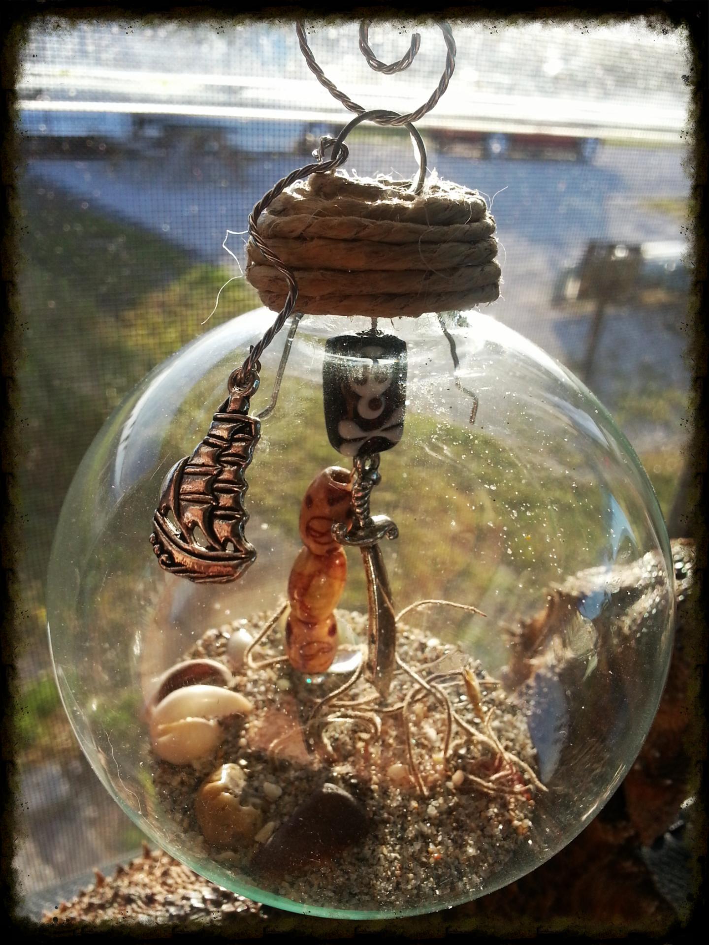 Ornament_3c_