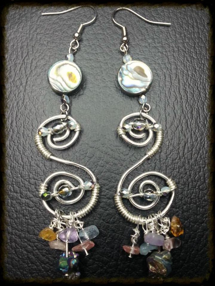 Earrings_1a_