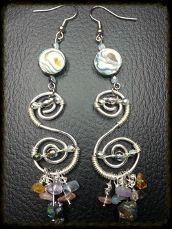Earrings_1a_