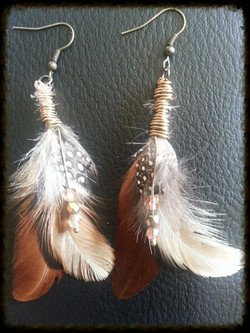 Earrings_8a_