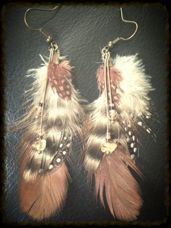 Earrings_3a_