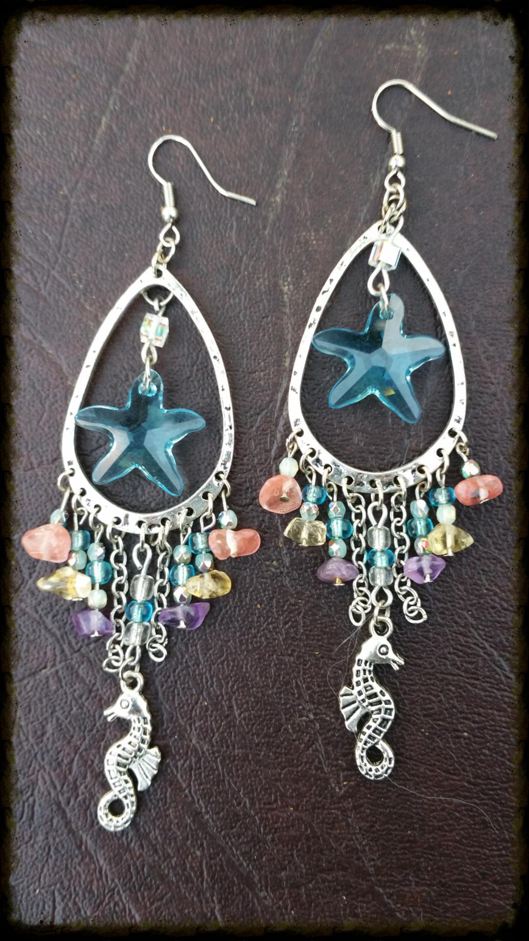 Earrings_5a_