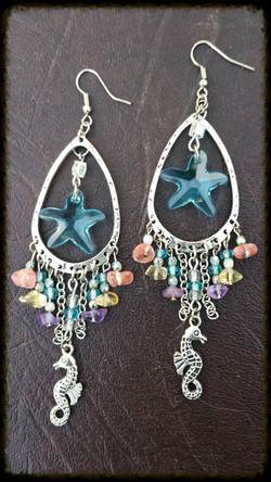 Earrings_5a_