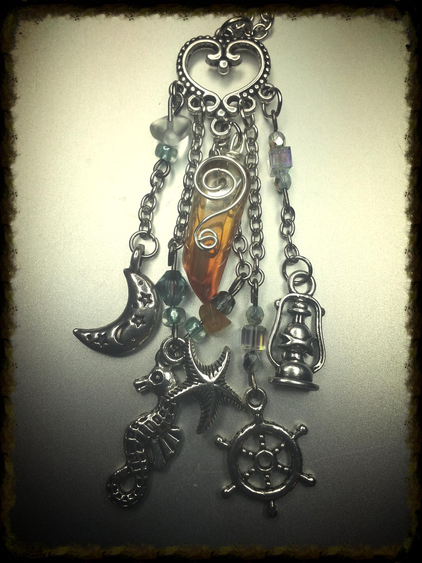 Necklace_1a_
