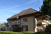 Mudry Immobilier - Immobilier Thonon - programme neuf Thonon - Programme neuf Evian - Programme neuf Neuvecelle - Programme neuf Sciez - Programme neuf Veigy - Programme neuf Douvaine