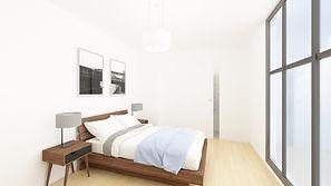 QUAI 181 - BONS_007-d-chambre3.jpg
