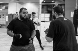 RENAUD Ludovic boxe Img 401917