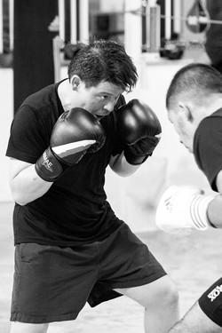 RENAUD Ludovic boxe Img 472078