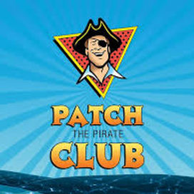Patch the Pirate Image.jpg