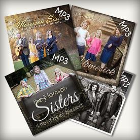 Morrison-Sisters-Digital-Combo-2-500x500